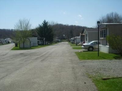 East,Ohio,United States,Mobile Home Community,1099