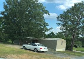 Central,Georgia,United States,Mobile Home Community,1103