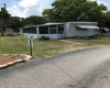 Central/East Coast, Florida, United States, ,Mobile Home Community,For Sale,1104