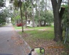 Northeast, Florida, United States, ,Mobile Home Community,For Sale,1105