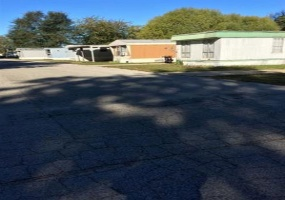 Indiana,United States,Mobile Home Community,1010