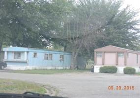Illinois,United States,Mobile Home Community,1012
