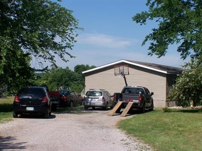 Illinois,United States,Mobile Home Community,1017