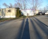 Ohio,United States,Mobile Home Community,1021