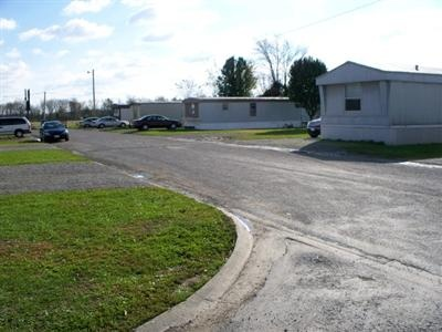 Illinois,United States,Mobile Home Community,1023