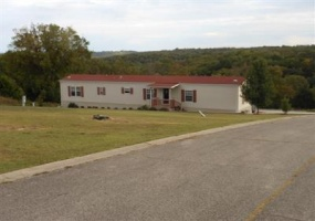Missouri,United States,Mobile Home Community,1002