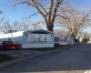 Ohio,United States,Mobile Home Community,1030