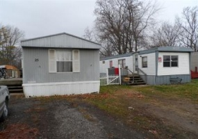Ohio,United States,Mobile Home Community,1032