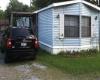 Illinois,United States,Mobile Home Community,1033