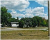 Missouri,United States,Mobile Home Community,1039