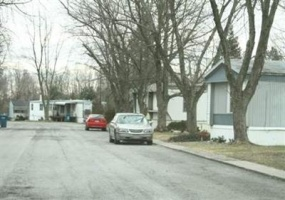Michigan,United States,Mobile Home Community,1042