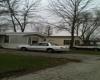 Illinois,United States,Mobile Home Community,1045
