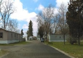 Indiana,United States,Mobile Home Community,1004