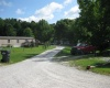 Indiana,United States,Mobile Home Community,1053