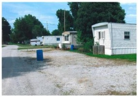 Illinois,United States,Mobile Home Community,1054