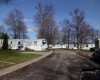 Northwest,Ohio,United States,Mobile Home Community,1064