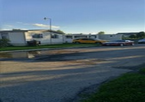 Ohio,United States,Mobile Home Community,1006