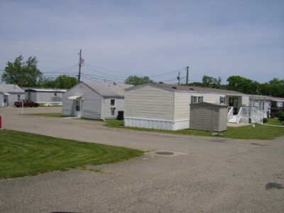 Central,Ohio,United States,Mobile Home Community,1069