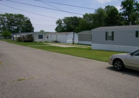 Central, Ohio, United States, ,Mobile Home Community,Sold,1069