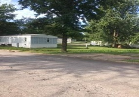 Western/Central,Missouri,United States,Mobile Home Community,1073