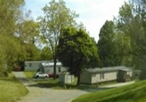 Indiana,United States,Mobile Home Community,1007