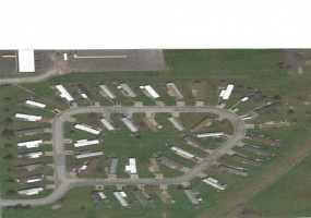 Northwest,Ohio,United States,Mobile Home Community,1079