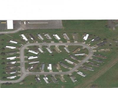 Northwest,Ohio,United States,Mobile Home Community,1079