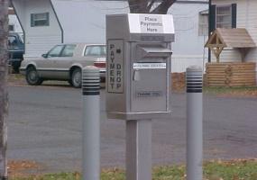 West,Ohio,United States,Mobile Home Community,1081