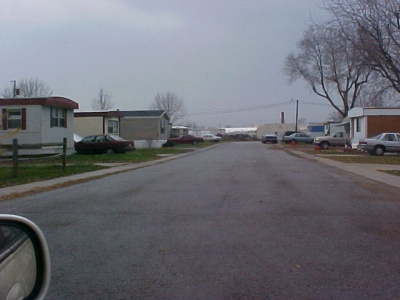 West,Ohio,United States,Mobile Home Community,1081