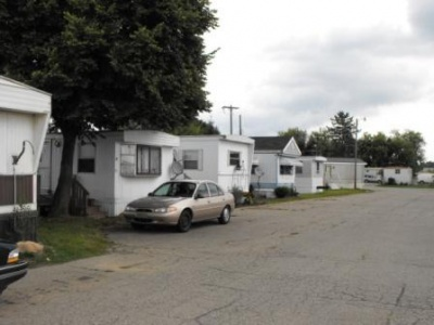 Southern,Michigan,United States,Mobile Home Community,1086