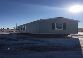 Southwest,North Dakota,United States,Mobile Home Community,1092