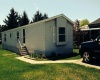 Northern/Central,Michigan,United States,Mobile Home Community,1095