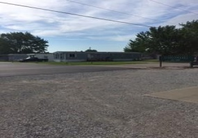 Northeast, Indiana, United States, ,Mobile Home Community,Sold,1100