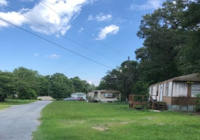 Central,Georgia,United States,Mobile Home Community,1103