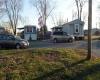 Ohio,United States,Mobile Home Community,1011
