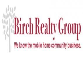 Dayton, Ohio, United States, ,Mobile Home Community,Price Reduced,1118
