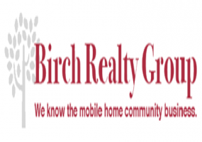 Osceola, Arkansas, United States, ,Mobile Home Community,Pending,1122