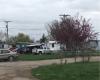 Wakeman, Huron, Ohio, United States, ,Mobile Home Community,For Sale,1125