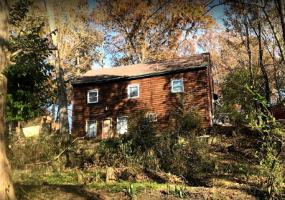 Cincinnati, Ohio, United States, ,Mobile Home Community,Pending,1127
