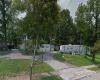 Cincinnati, Ohio, United States, ,Mobile Home Community,For Sale,1127