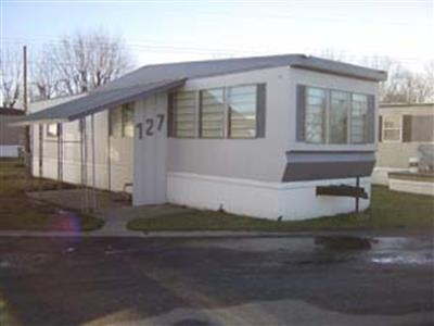 Indiana,United States,Mobile Home Community,1013
