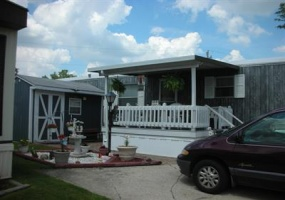 Indiana,United States,Mobile Home Community,1014