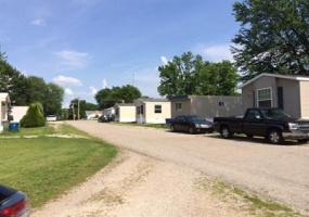 Indiana,United States,Mobile Home Community,1026