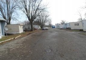 Ohio,United States,Mobile Home Community,1031