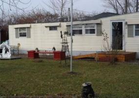 Ohio,United States,Mobile Home Community,1031