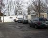 Ohio,United States,Mobile Home Community,1032