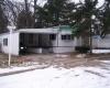 Michigan,United States,Mobile Home Community,1036