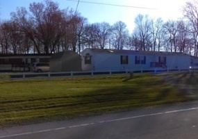 Indiana,United States,Mobile Home Community,1003