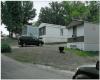 Missouri,United States,Mobile Home Community,1039