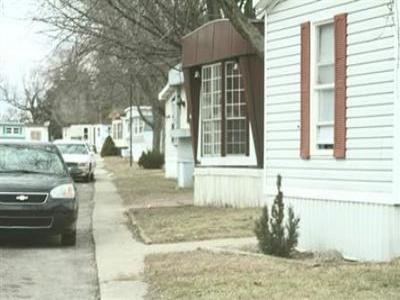 Michigan,United States,Mobile Home Community,1042
